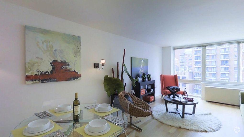 Appartamenti moderni di lusso bp07 pineglen for Appartamenti prestigio milano